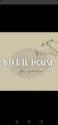 BIRDIE HOUSE d.d.