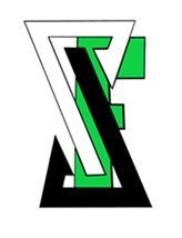 Zelena Furija d. d.