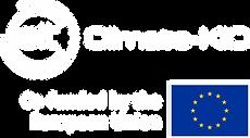 EIT-CKIC-Logo_White_Standard (1).png