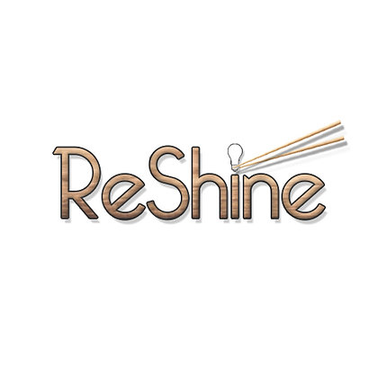 ReShine d.d.