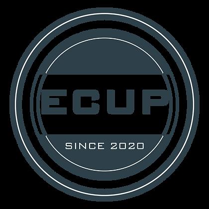 ECUP d.d.