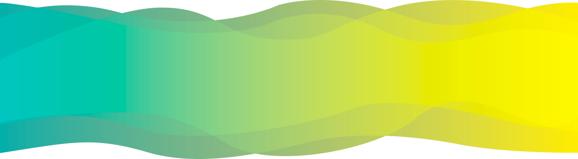 Brand_Waving_design_element.png
