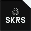 SKRS d. d.