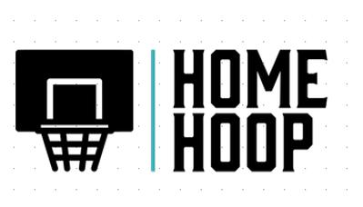 HOMEHOOP d. d.