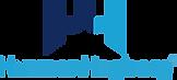 logo-husmanhagberg-logo.png