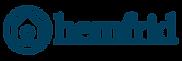 logo-hemfrid-1.png