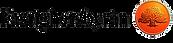logo-fastighetsbyran.png