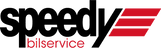 logo-speedy-bilverkstad.png