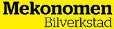 logo-mekonomen-bilverkstad.jpg