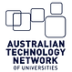 ATN_Linkedin_logo.png