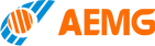 01-AEMG-logo-ColourFixed-1.png