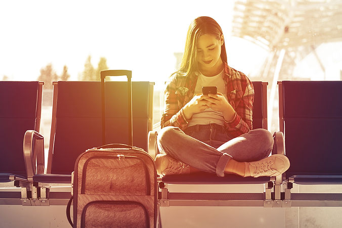 bigstock-Air-Travel-Concept-With-Young--