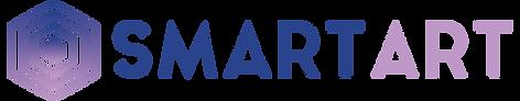 smartart_logo1.png