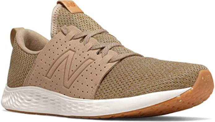 New Balance Men's Synact Running Shoes