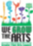 wgta 30,000 grant logo 2.jpg