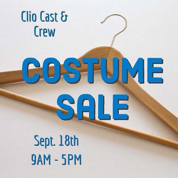 Costume Sale.jpg