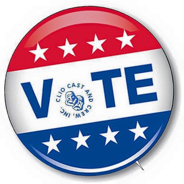Vote Clio.jpg