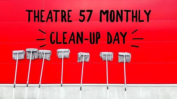 CCC Clean up.jpg