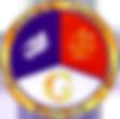 seal 30,000 grant logo 3.png