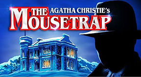 Mousetrap pic.jpg