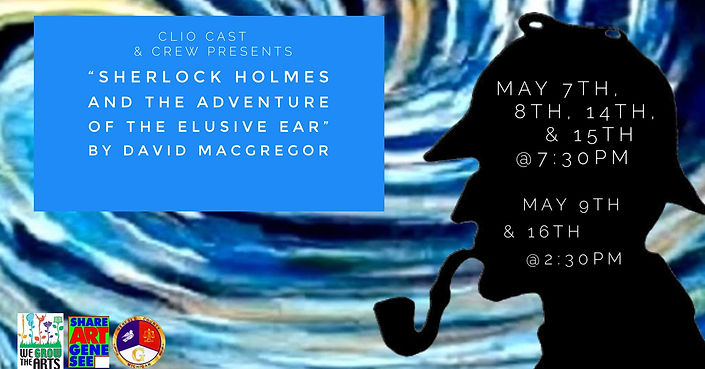 Sherlock Event Revised.jpg