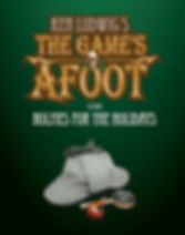 0056609_ken_ludwigs_the_games_afoot_720_