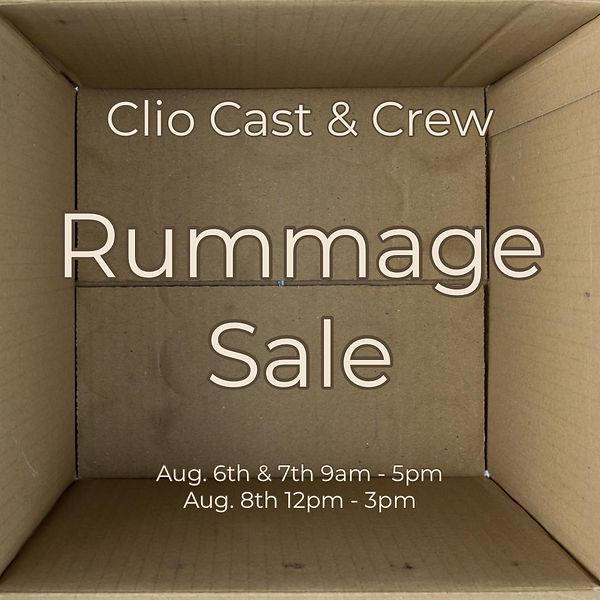 Rummage Sale.jpg
