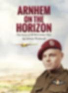 Johnny Wetherall, Glider Pilot Regiment, Arnhem, D-Day, Operation Market Garden