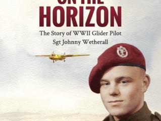 Latest Review: Arnhem on the Horizon