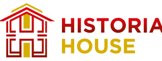 Historia House website launch