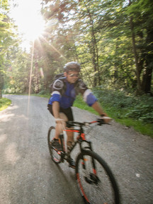 Radfahren_Wald_Steiermark-kl.jpg