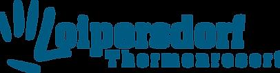 Loipersdorf_Logo+Thermenregion_4c.png