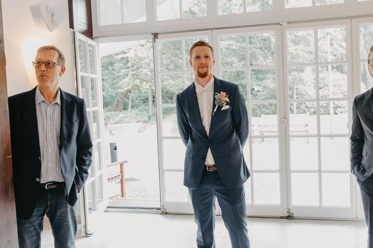 Lür- Kropp Hof Bremen Hochzeit Standesamt