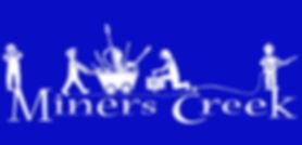 2017 miners blue.jpg