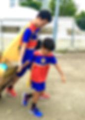 IMG_5767_edited.jpg