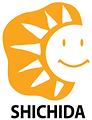 Shichida Logo Revised-01.png