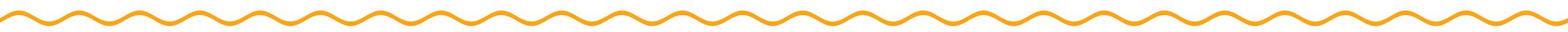 Wave Orange Line Full width.png