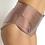 "Thumbnail: Shorts ""ALPINIA"""