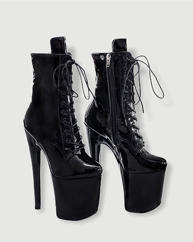 """Boots """"HECATE"""""""