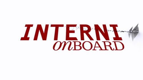 interni onboard