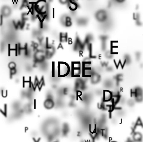 inblur2