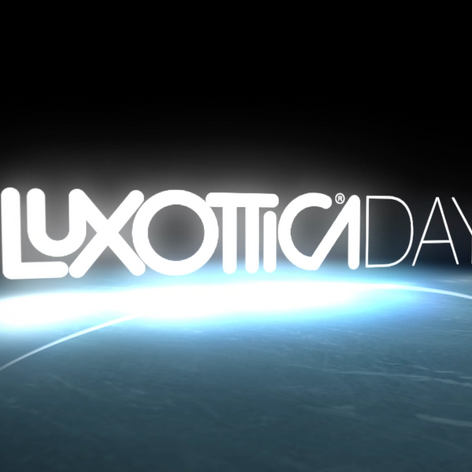luxottica days