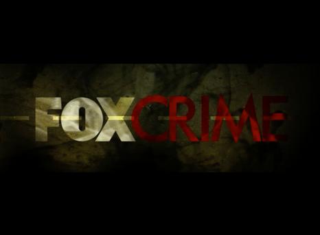 fox crime