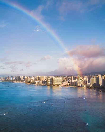 rainbow_over_city_skyline-scopio-f9f80d7