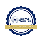 Engage Tourism Logo.png