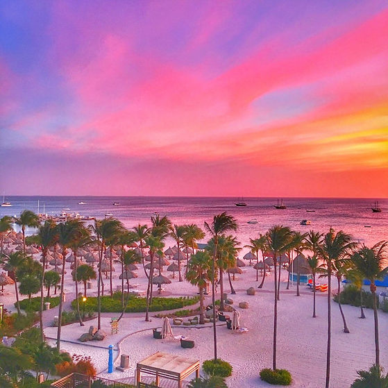 5. Where to find the best sunset views .jpg
