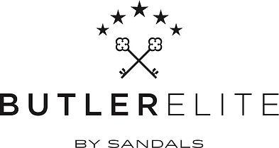 Butler Elite Logo.jpg