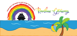 Expanded Logo Transparent.png