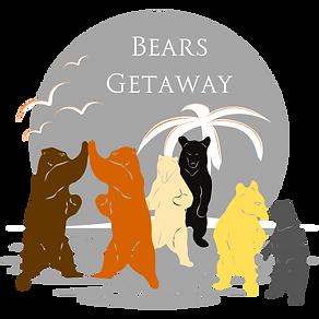 Bears Getaway Logo.png