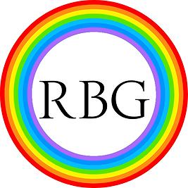 RBG Circle Logo.png